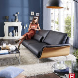 set styling-hoeffner-living2